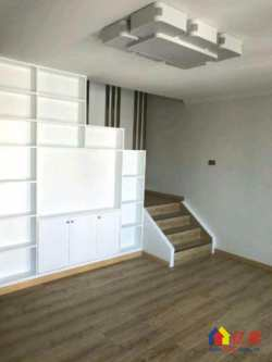 沿海赛洛城七期~公寓~全新装修~投资回报率挺高