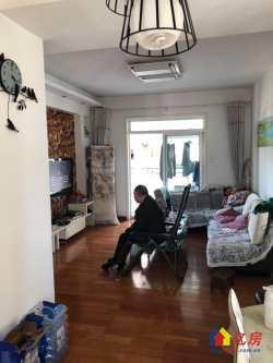 统建水岸人家 86平米两房 装修保养好,即买即住