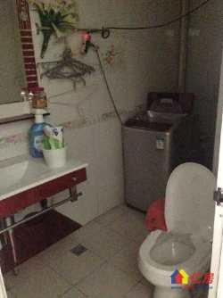 罗家庄社区 2室2厅地铁房出售,满五唯一,过户费用低