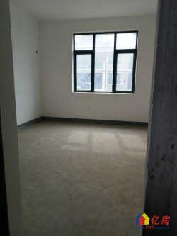 东西湖区 金银湖 凌云金湖家园 3室2厅2卫  122㎡地铁口,万达旁,毛坯三房,超高性价比!