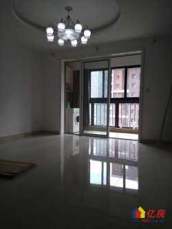 武昌区 杨园 新绿美地 3室2厅2卫  150㎡