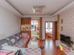 新上架两居室,看房方便,诚心出售