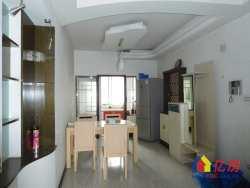 江汉区 汉口火车站 迎宾花园 3室1厅2卫  121.7㎡