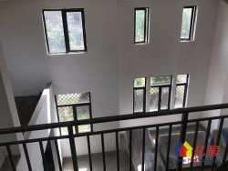 中法新城  热销大盘  世茂龙湾双拼别墅  完美户型  送300平私家大花园