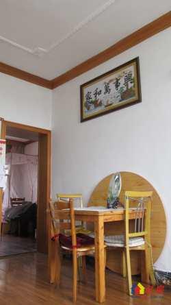 青山区 工人村 武东医院家属区 2室1厅1卫 62.88㎡