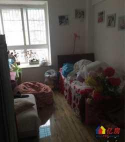 青山区友谊大道钢都欧式花园 3室2厅精装出售