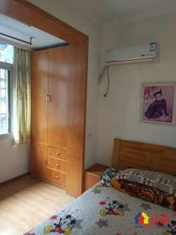 江岸区  和美社区 2室1厅1卫 39.97㎡