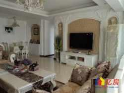 外滩棕榈泉3室550万元您看过吗!真实房源 有钥匙  有车位