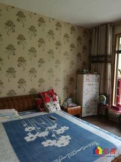 青山区 红钢城 新奥依江畔园 3室2厅2卫  128㎡