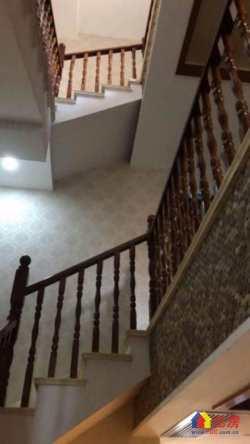 东西湖区 吴家山 沿海赛洛城别墅小区 9室4厅2卫