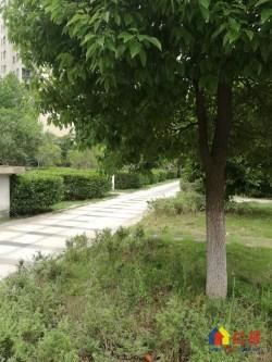 青山区 建二 武汉科技大学东院 3室1厅1卫  82㎡  中装  个税  南北户型   有钥匙