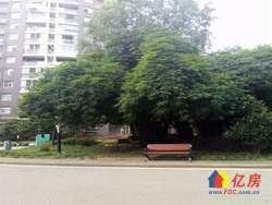 南北 正规4房出售 七星香山花园 低层 交通便利