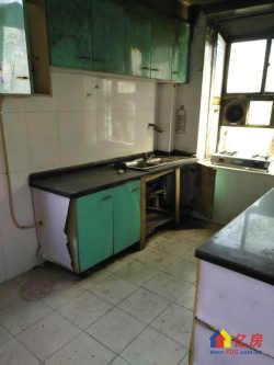梨园地铁口▆ 东湖中学宿舍▆ 简单装修▆ 三房一厅▆ 有钥匙
