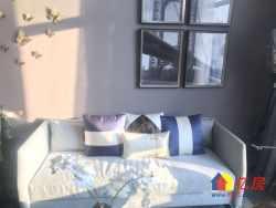 中城青年汇5.1米层高地铁现房,民水天然气,给你一个温暖的家