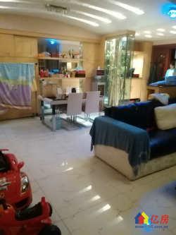 东西湖区 金银湖 万科四季花城 4室2厅2卫  148㎡精装一楼带花园四房,超高性价比出售!