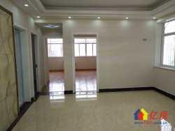 黄孝河路(协昌里小区)电梯,精装3房2厅,有钥匙随时看房