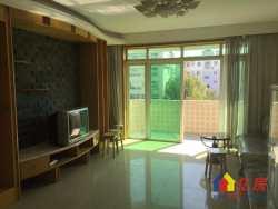 武昌区 南湖 中央花园 3室2厅2卫  110㎡