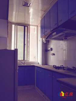 ,真实图片,五里汉城2室一般装修,超低价格