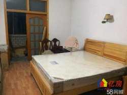 青山区 建二 武汉科技大学50街 3室1厅出售