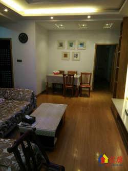 东西湖区 金银湖 鑫桥小区 3室2厅1卫  91㎡全新婚房装修,准拆迁三房出售!