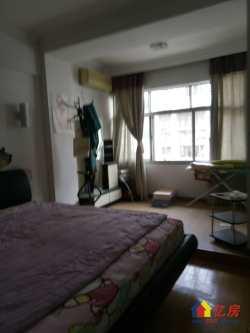 江岸区 惠济 惠济路邮电宿舍 3室2厅1卫  105㎡
