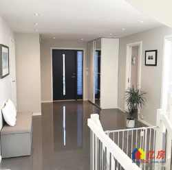临江大道5.4米复式公寓,实得154平,三房,一手新房开发商