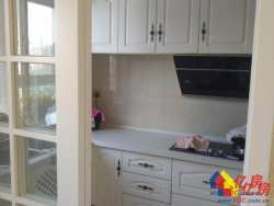 西北湖新世纪都市花园沁园春3室2厅1卫110.3平米证满两年