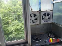 学区房 有钥匙 水果湖 水生科技苑 3室1厅1卫  煤气管道