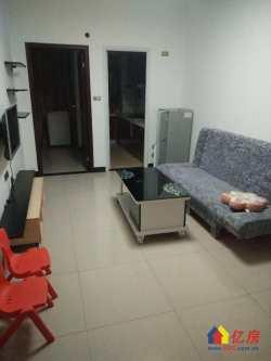 东湖高新区 大学科技园 丽岛美生 2室1厅1卫  54㎡