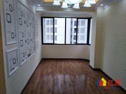 江岸区 三阳路双地铁旁阳春阁 2室1厅1卫  电梯房出售