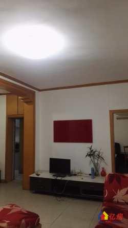 武昌区 水果湖 省食品药品监督管理局宿舍 4室2厅1卫 119㎡