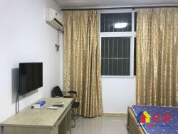 美奇国际公寓精装小户型36万