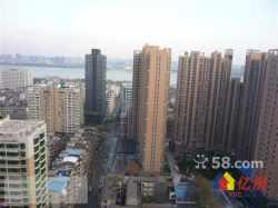 新长江国际住宅出售.满2年东南户型.独家出.270万低价出售