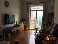 对口武汉小学 中南测绘局 3室1厅 地铁2/4号线 无税 随时看房