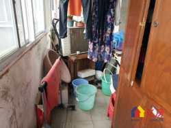 武昌区 水果湖 八一路电信小区 2室1厅1卫  65㎡