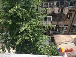 武昌区 水果湖 水果湖二小宿舍 3室2厅1卫 暖气 学区