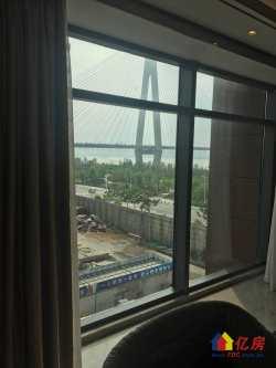 青山区 建二 武汉江山 4室2厅2卫  169㎡