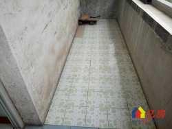 红光小区二期旁党校宿舍中装无税好楼层超值两房可改三房