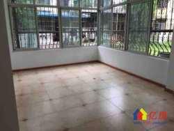 常青花园三村 精装三房送一个大露台 欢迎看房 可议价
