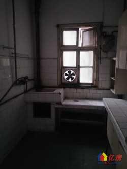 江岸区 台北香港路 惠西小区 2室1厅1卫  56.8㎡