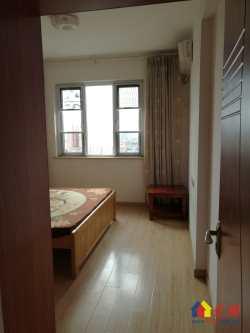 武钢三中    新奥依江畔园 3室2厅2卫  128㎡  精装  南北户型