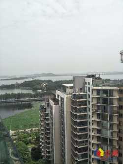 100%真实房 坐拥东湖美景 单价仅售30000每平