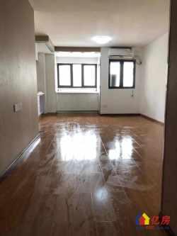 不限购 不限贷 后湖汉口城市广场loft45平73万双地铁