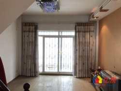 江汉区 杨汊湖 阳光新苑温馨复式楼,对口学校,地铁沿线,随时看房