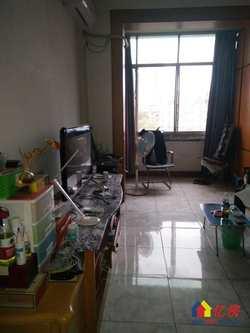 铁四院旁 粤汉里小区 2室1厅1卫  56㎡ 97万