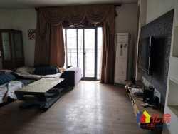 江汉区 杨汊湖 金色雅园三期 3室2厅2卫温馨三房,对口学校,地铁沿线,随时看房