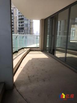 新上 东湖天下  毛坯  大四房   出门就是绿道  地铁8号线