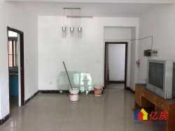 江汉区 汉口火车站 江汉香缇美景二期 3室2厅1卫,南北向,有钥匙,随时看房