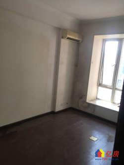 武昌区 水果湖 安顺星苑 4室2厅2卫 160.15㎡
