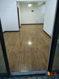 有证 仁和路东方玉龙居 简装三室两厅 有证可以贷款 中间楼层